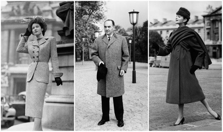 moda-vestir-1946-1956
