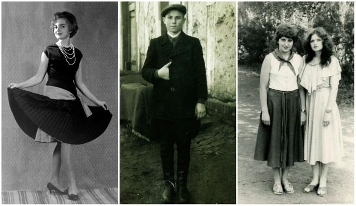 moda-vestir-1956-1966
