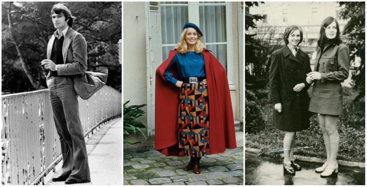 moda-vestir-1966-1976