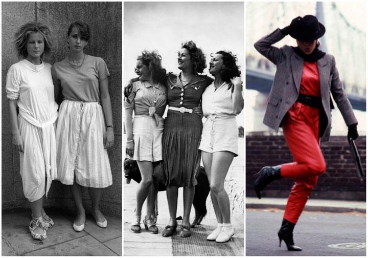 moda-vestir-1976-1986