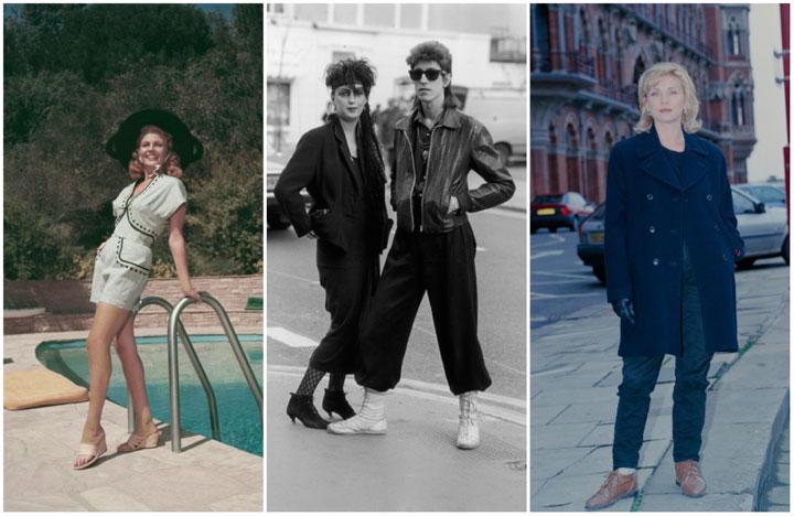 moda-vestir-1986-1996
