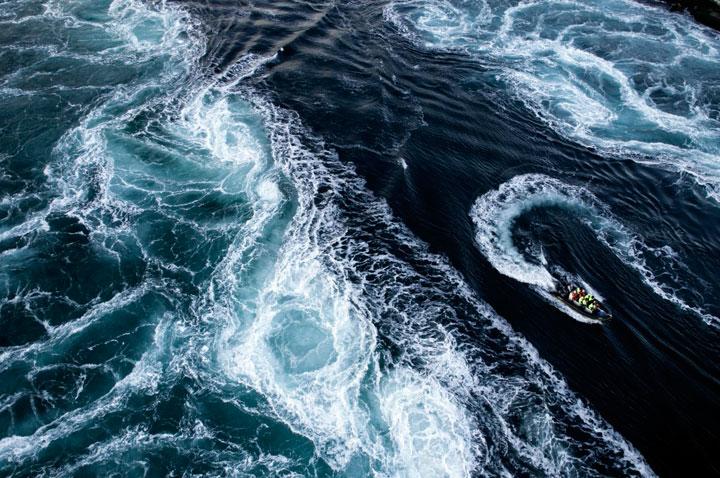 saltstraumen-remolinos-agua-noruega