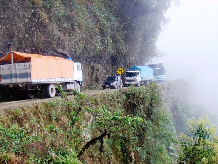 carretera-muerte-miedo-bolivia