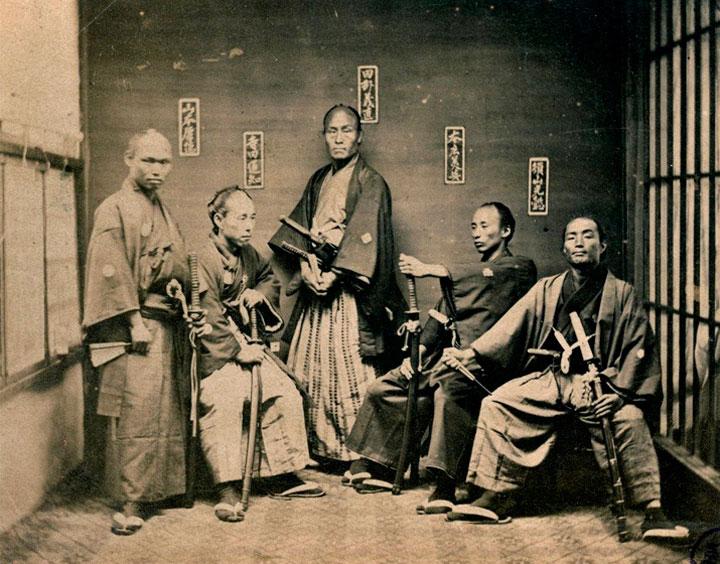 foto-historia-samurais-reales