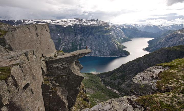 lengua_trolltunga-noruega