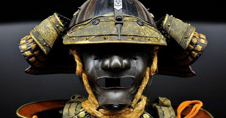 mascara-samurai-guerra