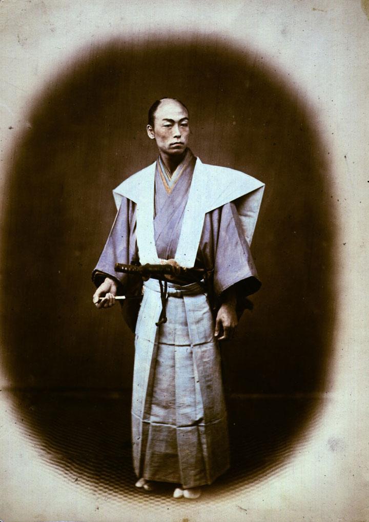 samurai-real-vestido-diario