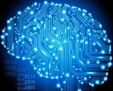 Kurzweill y la singularidad con los Robots