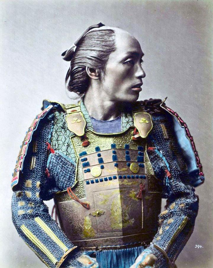 ultimos-samurais-epoca-meiji