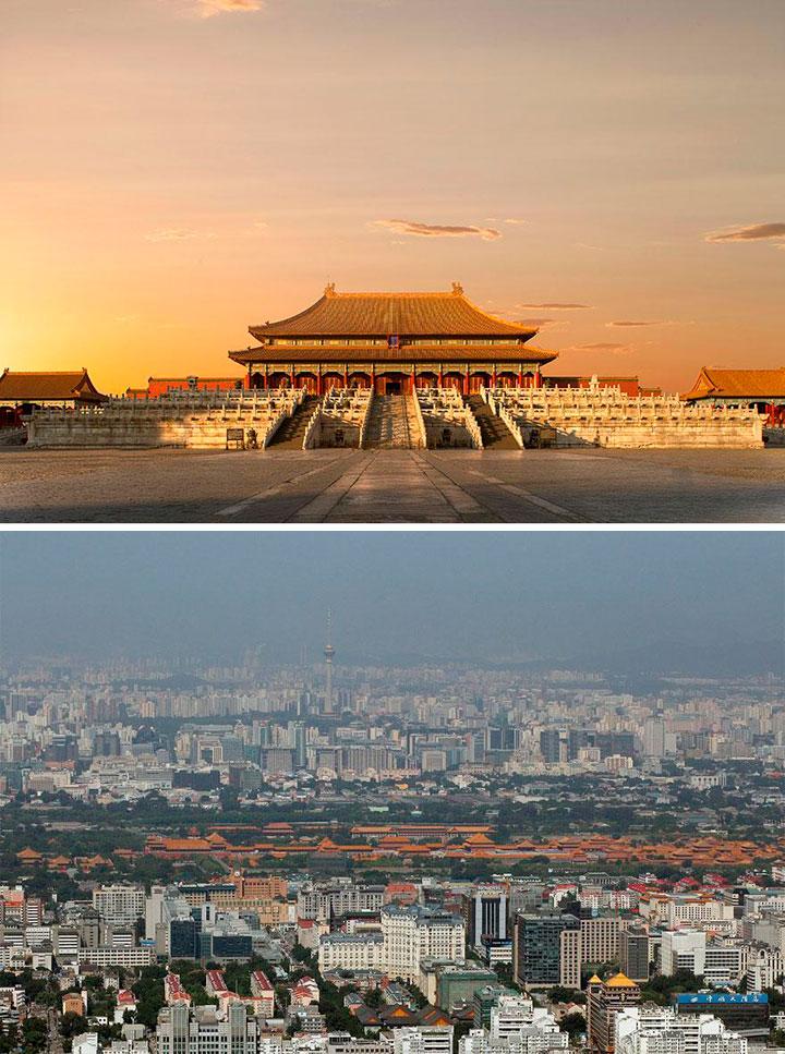 ciudad-prohibida-china-entorno-real