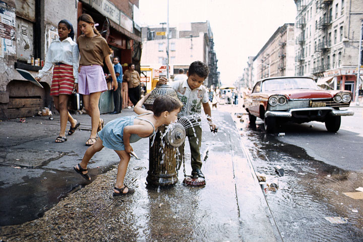 lower-east-sidee-new-york-anos-70