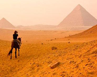 sitios turisticos famosos donde el entorno decepciona