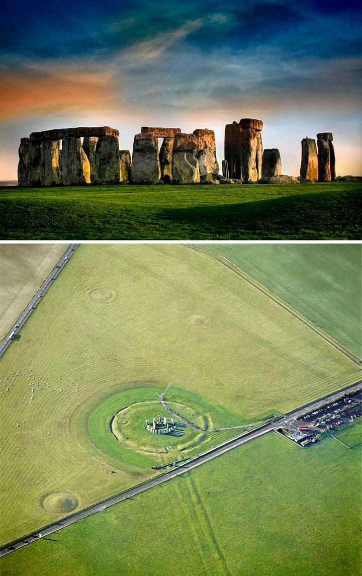 piedras-stonehenge-paisaje-real