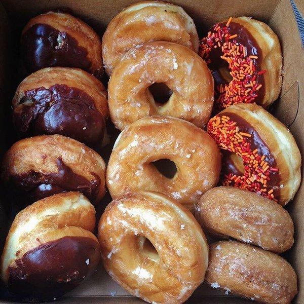 donuts-recien-hechos