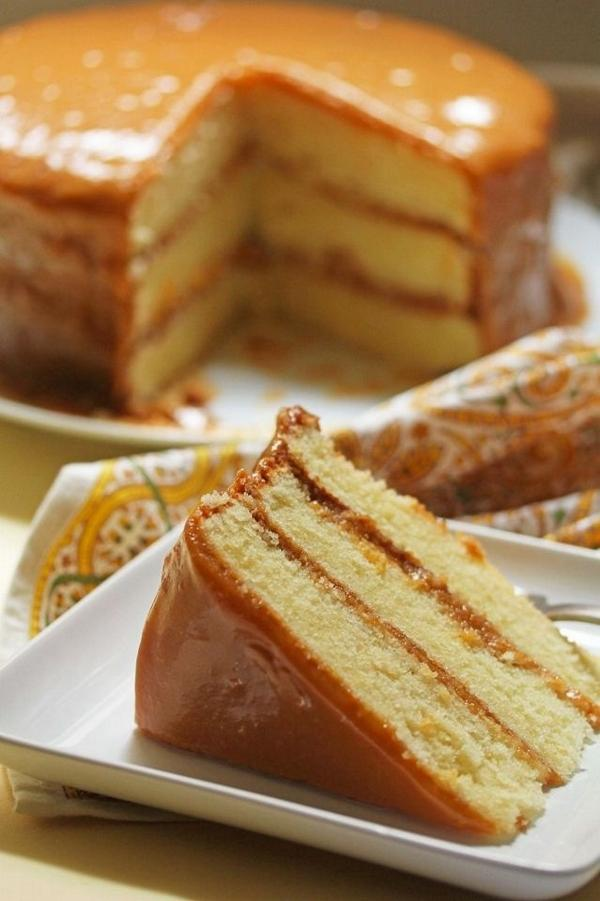 tarta-mantequilla-cacahuetes