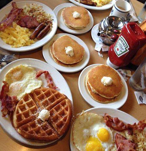 tipico-desayuno-americano
